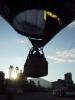 ballon03